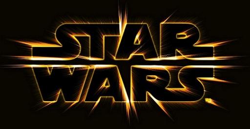 LA PAGE STAR WARS (n°13) : SPÉCIAL SOLO dans La page Star Wars 16012311192115263613918609