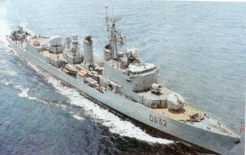 Batiments portant ou ayant porté le même Nom 16012312384019256613916533