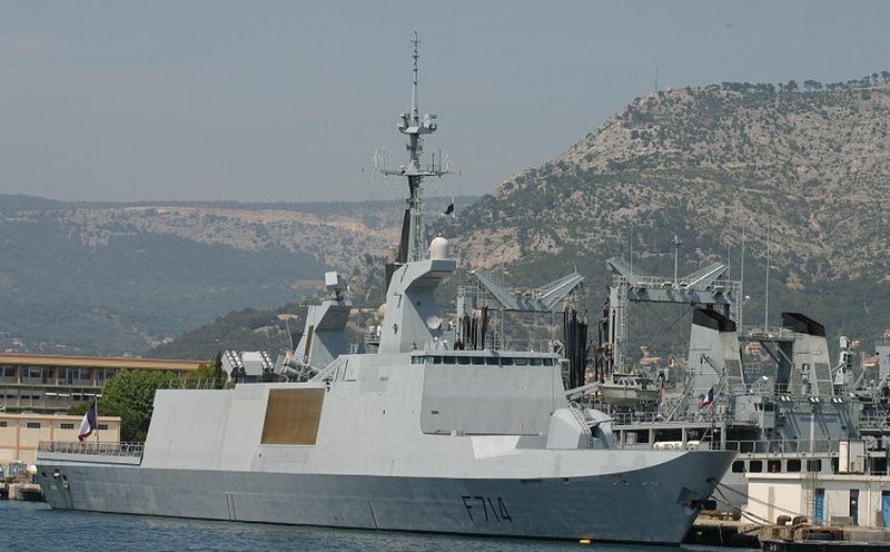 Batiments portant ou ayant porté le même Nom 16012312384019256613916534