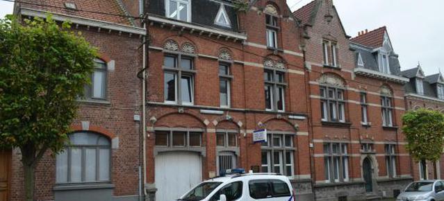 De mooiste steden van Frans-Vlaanderen  - Pagina 5 16012408594614196113922399