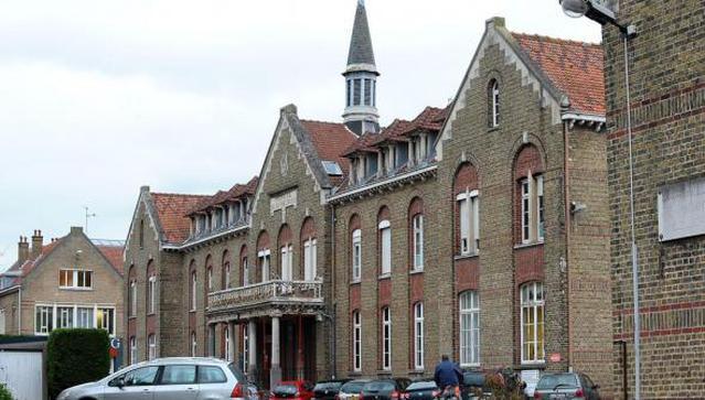 De mooiste steden van Frans-Vlaanderen  - Pagina 5 16012408594714196113922400