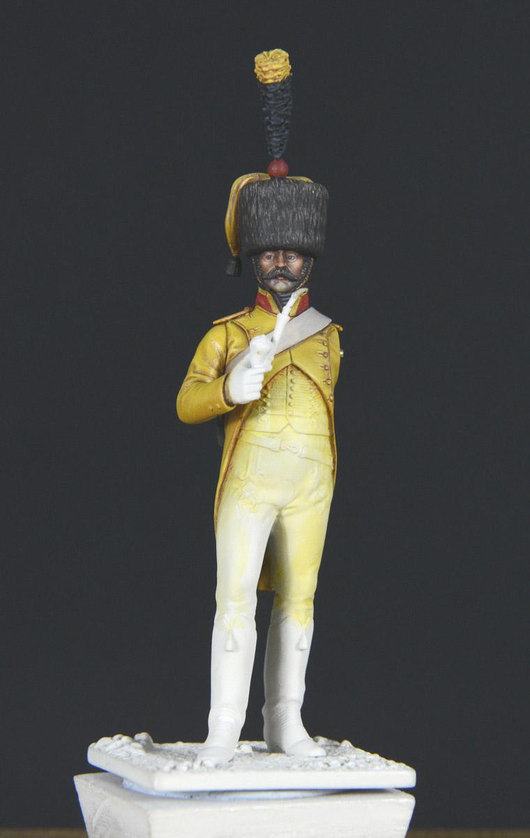 Trompettes du 9ème Hussards - Page 2 1601261221583593413925250