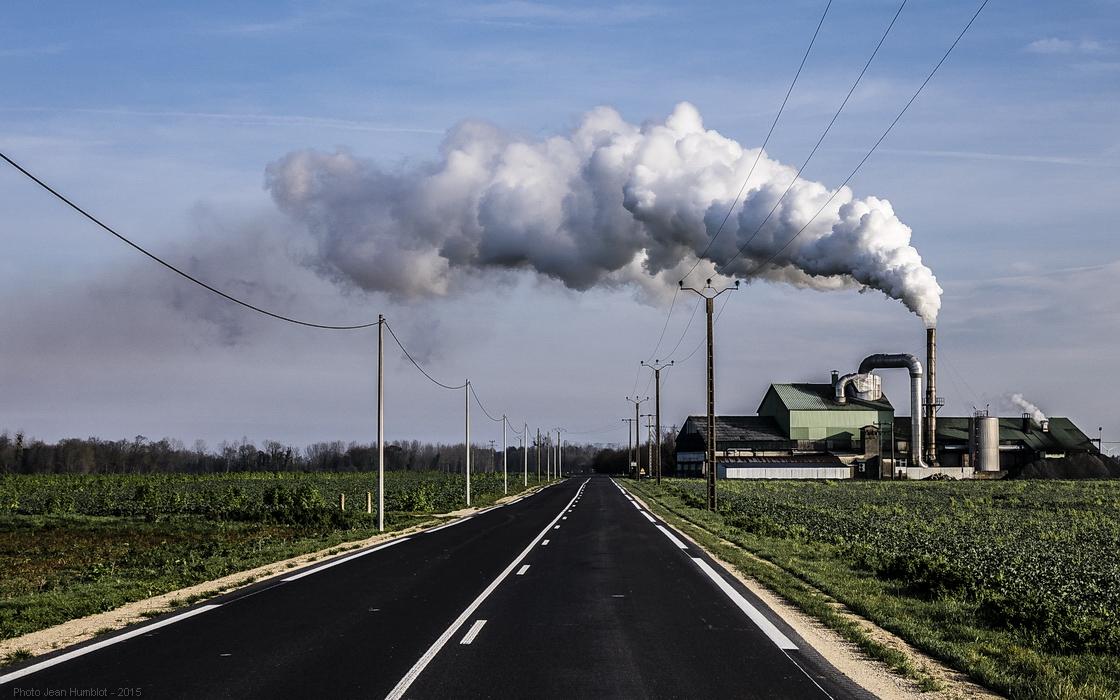 Zénitude sur Marne (7) : la fabrique de rêves et de nuages 16012612242119380413925252