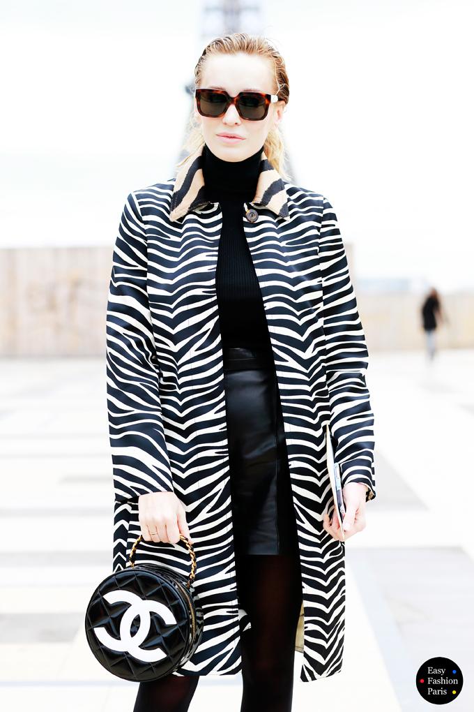 Chanel-Girl---Blog