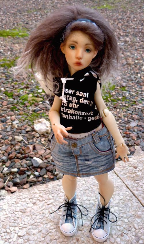 [DIM Laia ] Dalhia hippie p8 - Page 7 16012907052319705513933262
