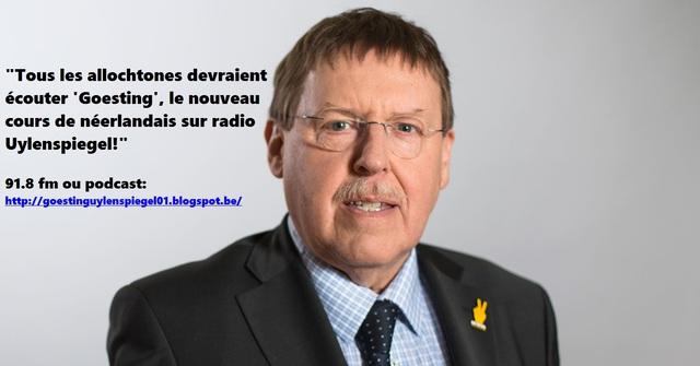 Radio Uylenspiegel - Pagina 6 16012909580914196113932270