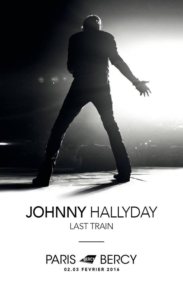 "JOHNNY HALLYDAY (""Rester vivant"" & ""De l'amour"") 27 & 29/11/2015 Bercy/AccorHotels Arena (Paris) : compte rendu 16013108194620773813937572"