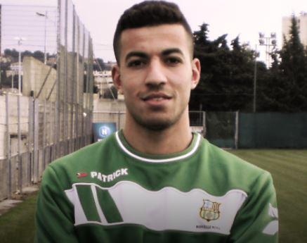 Massim Ouammou