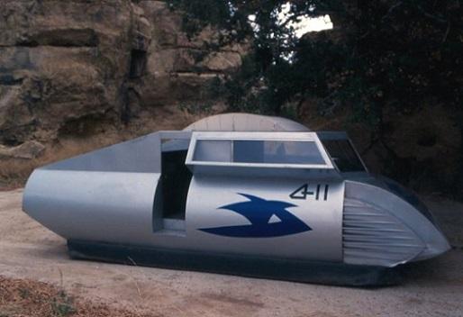 16020106120115263613938235 dans Dataskann : Quelques véhicules du futur d'autrefois