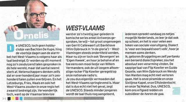 De relatie tussen het Frans-Vlaams en het Nederlands - Pagina 3 16020109121814196113938388
