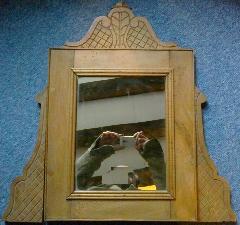 Album miroir 5 - Image Photo