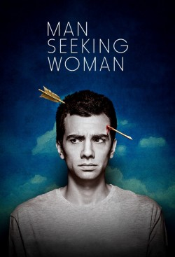 男追女 Man Seeking Woman