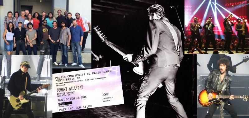 "JOHNNY HALLYDAY (""Rester vivant"" & ""De l'amour"") 27 & 29/11/2015 Bercy/AccorHotels Arena (Paris) : compte rendu 16020409163020773813948645"