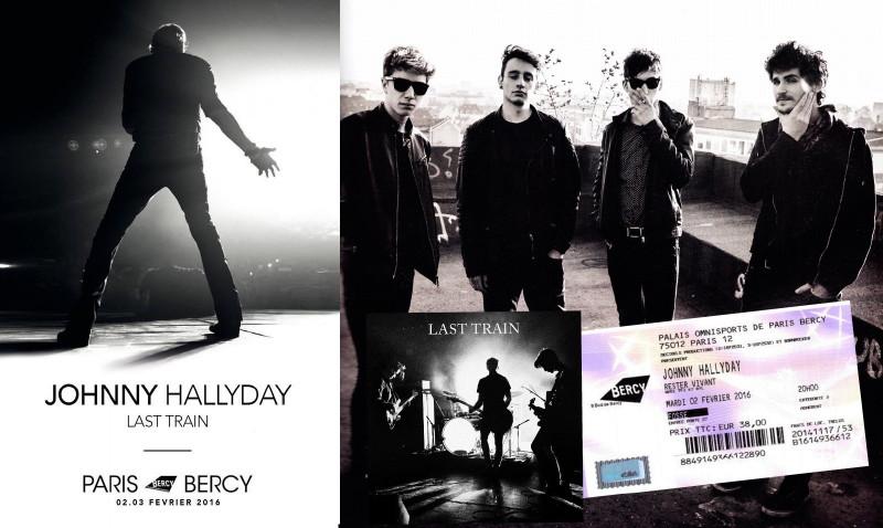 "JOHNNY HALLYDAY (""Rester vivant"" & ""De l'amour"") 27 & 29/11/2015 Bercy/AccorHotels Arena (Paris) : compte rendu 16020409163720773813948648"
