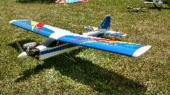 Jeanbat's Hangar - IMG_20150629_140839030_HDR
