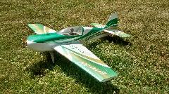 Jeanbat's Hangar - IMG_20150629_140255990_HDR