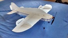 Jeanbat's Hangar - Folder
