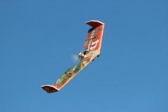 Jeanbat's Hangar - IMG_1185