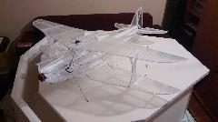 Jeanbat's Hangar - IMG_20160131_174833338