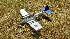 Jeanbat's Hangar - IMG_20150629_142747072_HDR