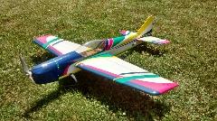 Jeanbat's Hangar - IMG_20150629_140646429_HDR