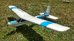 Jeanbat's Hangar - IMG_20150629_141930365_HDR