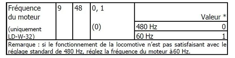 TAMS LD-W-32 16020808150214636713959452