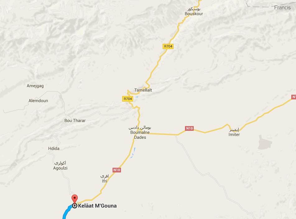 map-bouitaqart