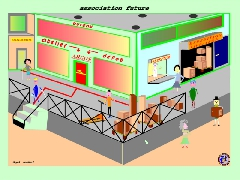 dessin fantaisiste - association future 01