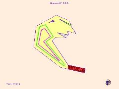 dessin fantaisiste - figuratif 228