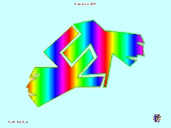 dessin fantaisiste - fusion 03