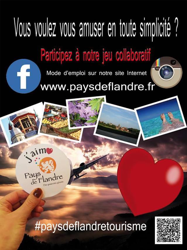 Toerisme en Vlaamse cultuur - Pagina 3 16021002182314196113963637