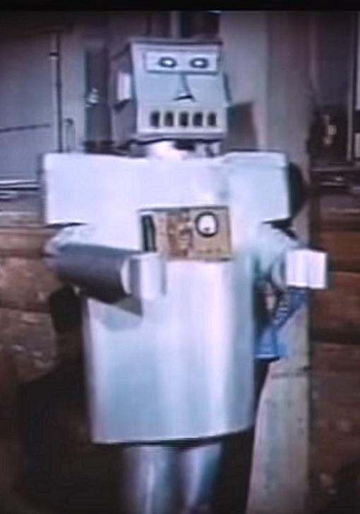16021108044015263613965490 dans Robot-craignos
