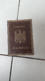 Renseignement sur un arbeitsbuch Mini_16021212070511912013968014