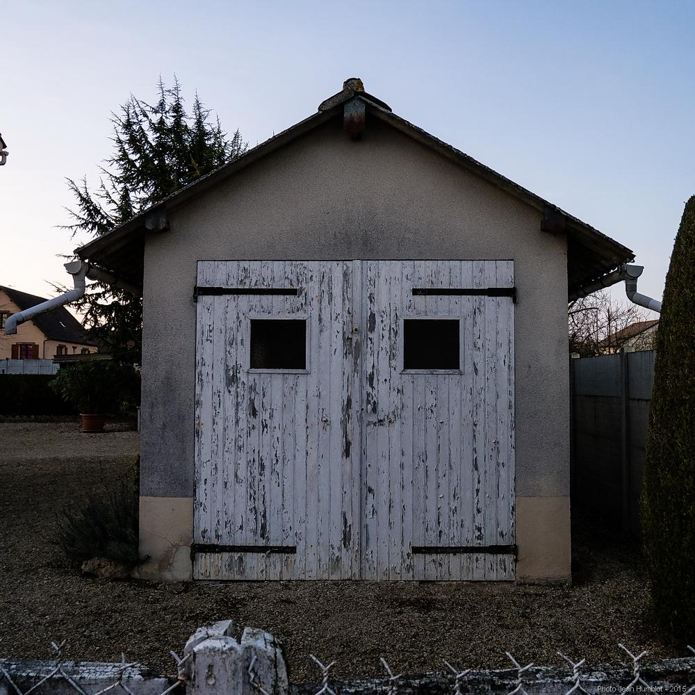 Zénitude sur Marne (9) Les petites maisons 16021311472819380413970859
