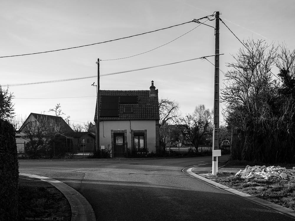 Zénitude sur Marne (9) Les petites maisons 16021311484919380413970861