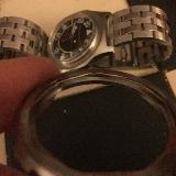 Vostok - Lunette trop lâche Mini_16021308143020936713973032
