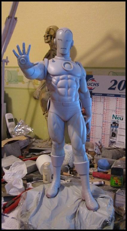 Iron man custom 16021406582616083613975482