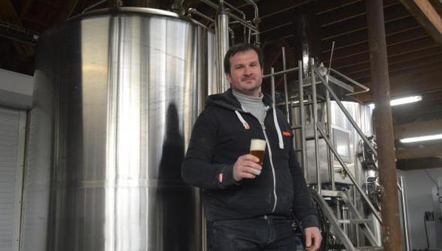 hopvelden, brouwerijen en bieren van Frans-Vlaanderen - Pagina 4 16021609154614196113981144