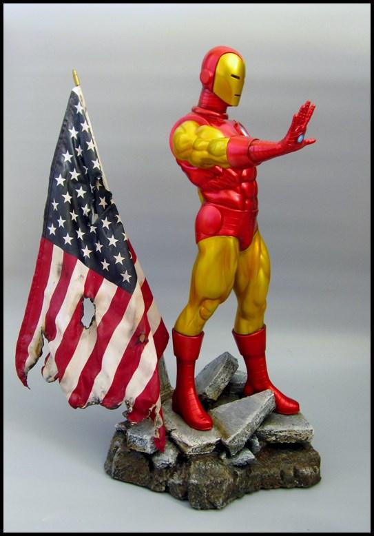 Iron man custom 16021904394416083613987760