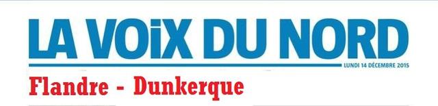 'Flandre' & 'Flamands' in de pers van Frans-Vlaanderen - Pagina 2 16021908060014196113986580