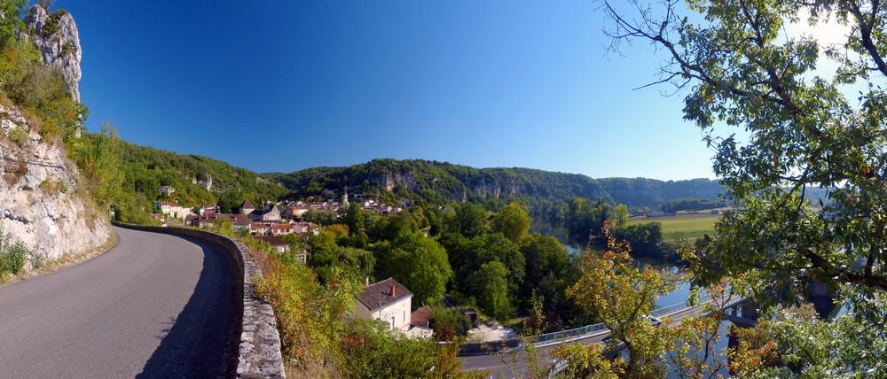 Prise de vue pour Panoramique FZ200 16022004003716129913989999