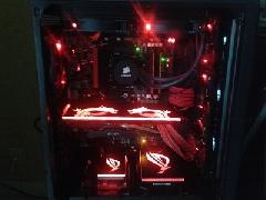 PC nonopid.jpg