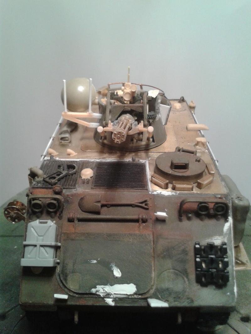 M 163 VULCAN IDF 1/35  - Page 2 16022111041917586413991848