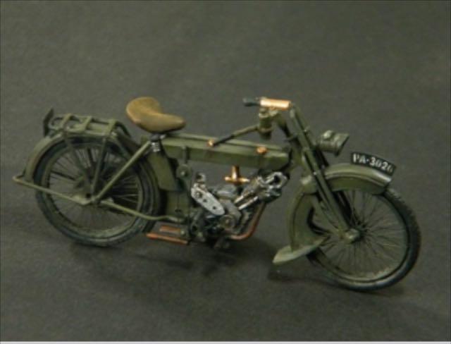 """Have a break"" - Battle of the Somme- Autumn 1916 - Tommy's War -MAJ du 17/02 - Page 2 16022205165612278513996369"