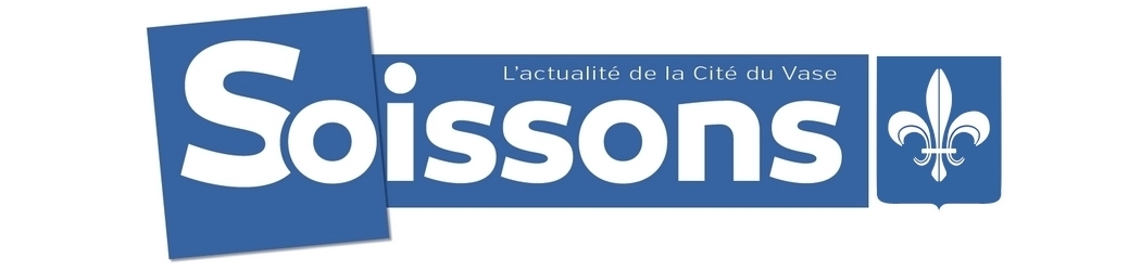 Ville de soissons - Office de tourisme de soissons ...