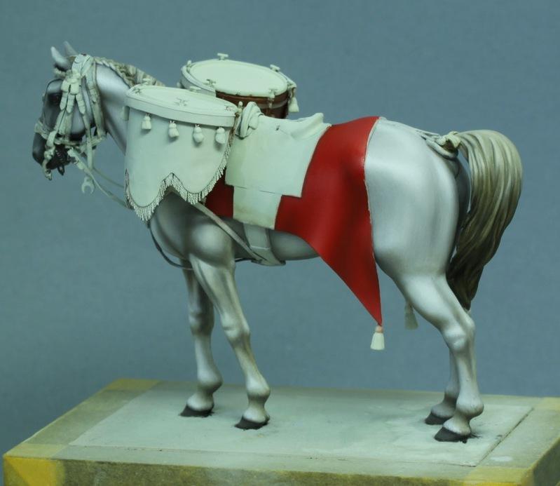 Timbalier des grenadiers à cheval de la Garde Impériale - Page 3 1602240118125902014001312