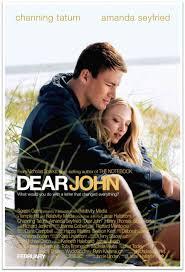 最後一封情書 / 分手信 / 分手的情書  Dear John