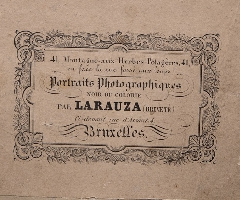 Larauza - P1210606