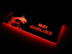 Service backplate - CG msi gaming.JPG